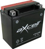 Batterie 12V SHINERAY XY300STE 300cc